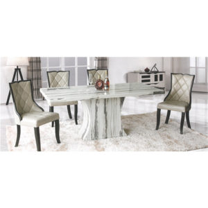 Dining Tables Chairs Buy Online Mintys Wholesalers Online Shop South Africa