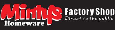 mintys-logo
